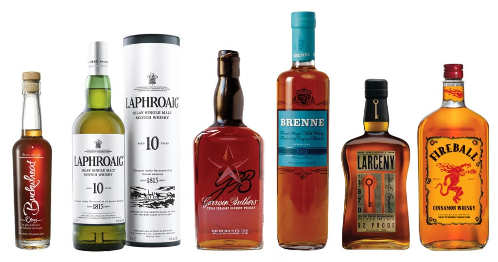 httpswww.saveur.comsitessaveur.comfilesimport2014feature_whiskeys-2_1254x660_0.jpg