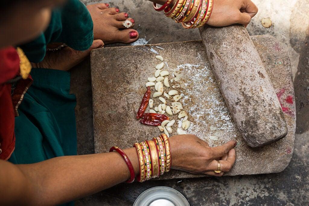 feature_east-india_bhubaneswar_bisjawit-house_1200x800.jpg