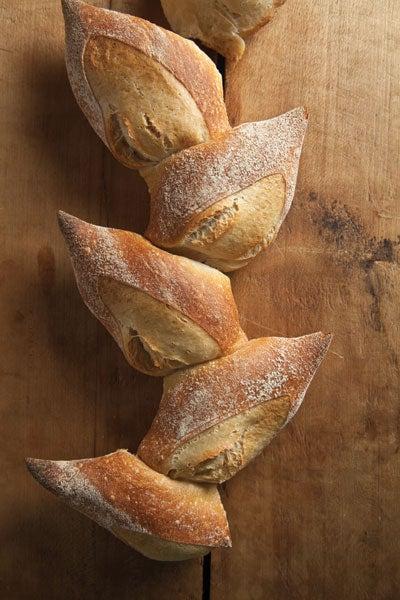 httpswww.saveur.comsitessaveur.comfilesimport2012images2012-047-Am_bread_28.jpg