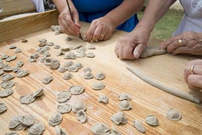 httpswww.saveur.comsitessaveur.comfilesimport2012images2012-107-travels-puglia-Pasta-lesson400x267.jpg