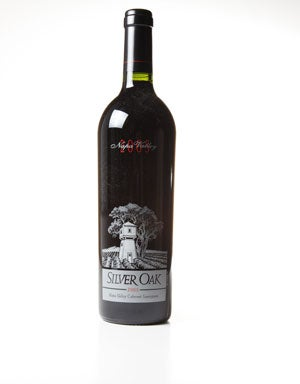 httpswww.saveur.comsitessaveur.comfilesimport2010images2010-107-com-red-wine-silver-oak-napa-valley-1126-p.jpg.jpg
