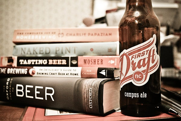 httpswww.saveur.comsitessaveur.comfilesimport2013images2013-067-feature_swl-thirsty-wench-beer_books_600x400.jpg
