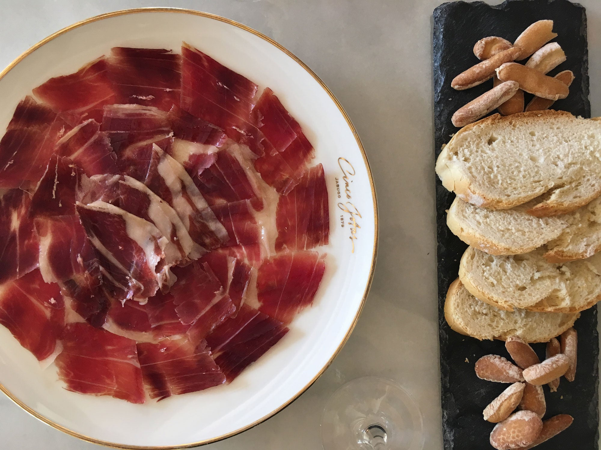 Travel Through These 15 Cities to Eat the Best Tapas in Spain