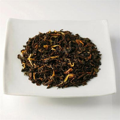 Tavalon Peachy Oolong Tea