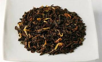 Tavalon Peachy Oolong Tea