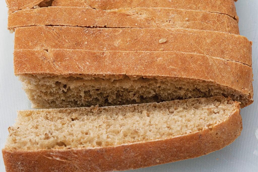 httpswww.saveur.comsitessaveur.comfilesimport2012images2012-12103-Norway_PDLS_0048.jpg