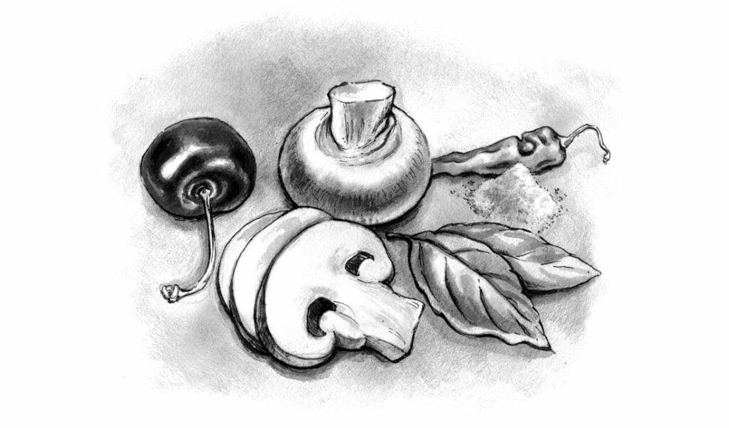httpswww.saveur.comsitessaveur.comfilesimport2014feature_food-poem-ancient-people-romania-Codrescu_1100x646.jpg