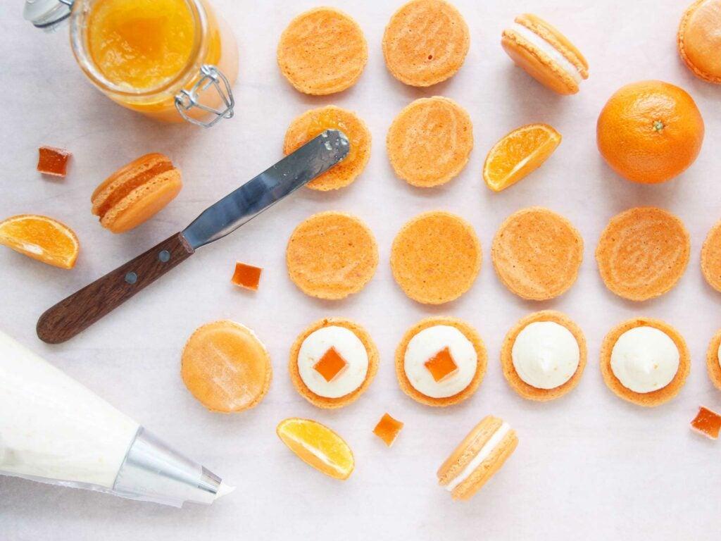 [Food Nouveau](http://foodnouveau.com/), Marie Asselin