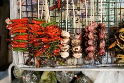 httpswww.saveur.comsitessaveur.comfilesimport2010images2010-067-Bombay_4342.jpg.jpg