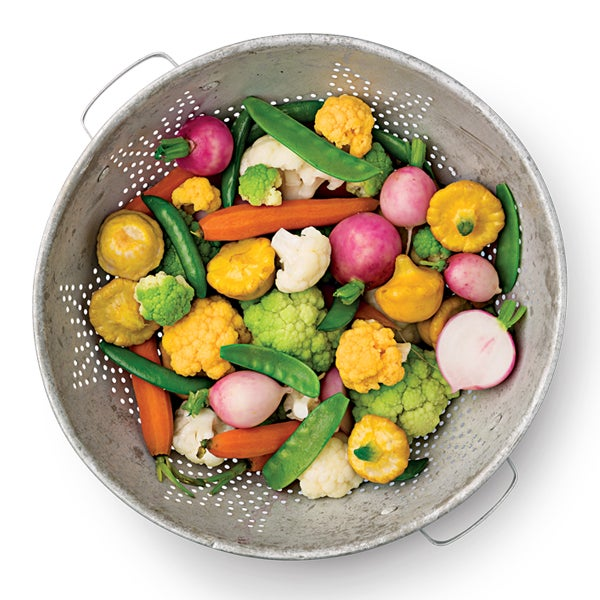 httpswww.saveur.comsitessaveur.comfilesimport2014feature_blanched_vegetables600x600.jpg