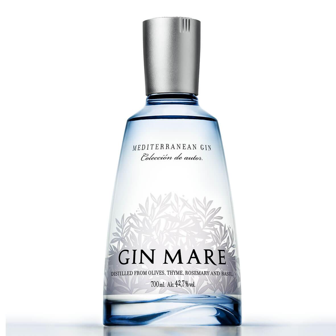 spanish gin