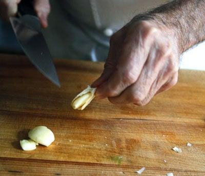 httpswww.saveur.comsitessaveur.comfilesimport2010images2010-01634-garlic-4-final_1.jpg