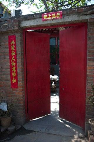 httpswww.saveur.comsitessaveur.comfilesimport2008images2008-04634-beijing_kitchen_5.jpg