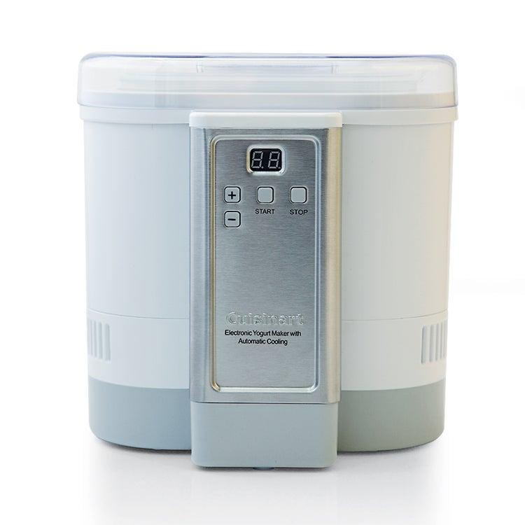 httpswww.saveur.comsitessaveur.comfilesimport20142014-03gallery-cuisinart-yogurt-maker-750×750.jpg