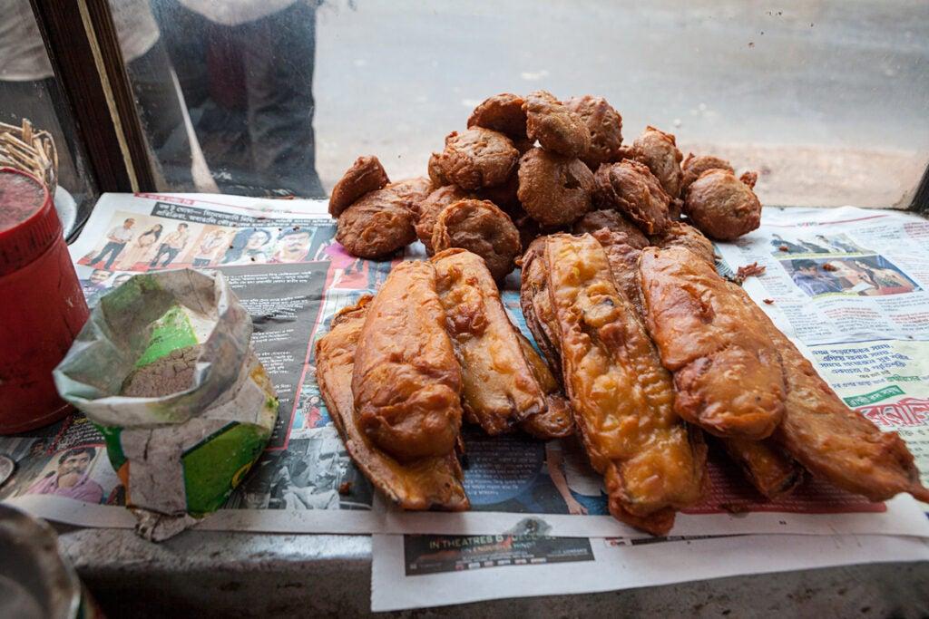 feature_east-india_street-food_calcutta_1200x800.jpg