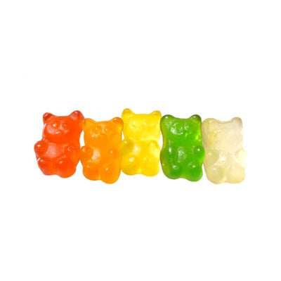 httpswww.saveur.comsitessaveur.comfilesimport2009images2009-1016-5-Bears.jpg