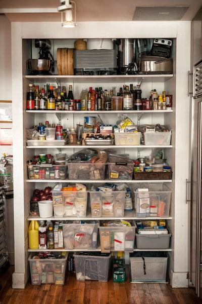 httpswww.saveur.comsitessaveur.comfilesimport2012images2012-047-saveur_kitchen_tour_pantry.jpg