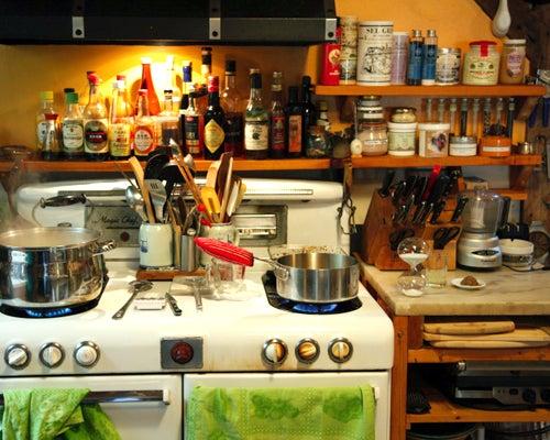 httpswww.saveur.comsitessaveur.comfilesimport2010images2010-127-SV134-Kitchen_Wise-13.jpg