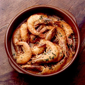 httpswww.saveur.comsitessaveur.comfilesimport2009images2009-04626-13_shrimp_with_garlic_300.jpg