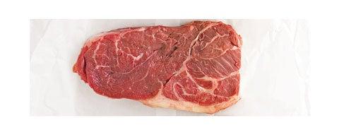 httpswww.saveur.comsitessaveur.comfilesimport2009images2009-06634-steak-shoulder_480.jpg