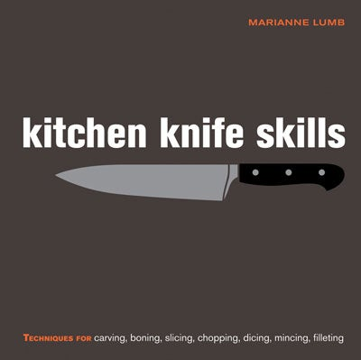 httpswww.saveur.comsitessaveur.comfilesimport2009images2009-12634-kitchen-knife-skills-400.jpg