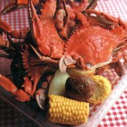 httpswww.saveur.comsitessaveur.comfilesimport2007images2007-01125-04_Crab_Boil28129.jpg