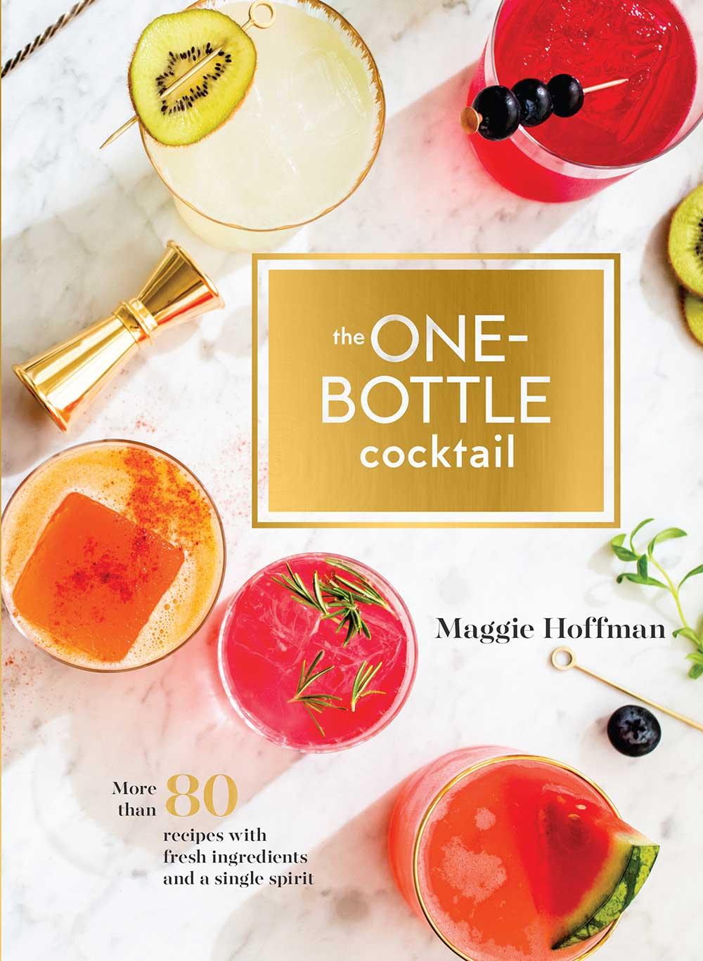 httpswww.saveur.comsitessaveur.comfilesimages201712hoff_one-bottle-cocktail.jpg