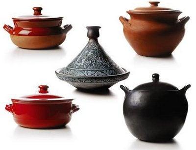 Bram Cookware