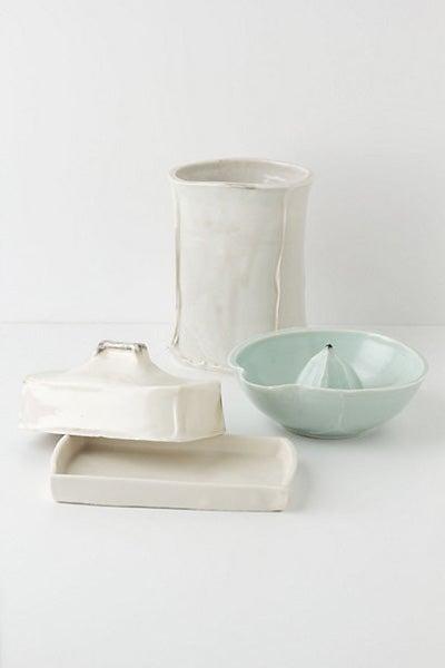 Daniel Bellow Porcelain