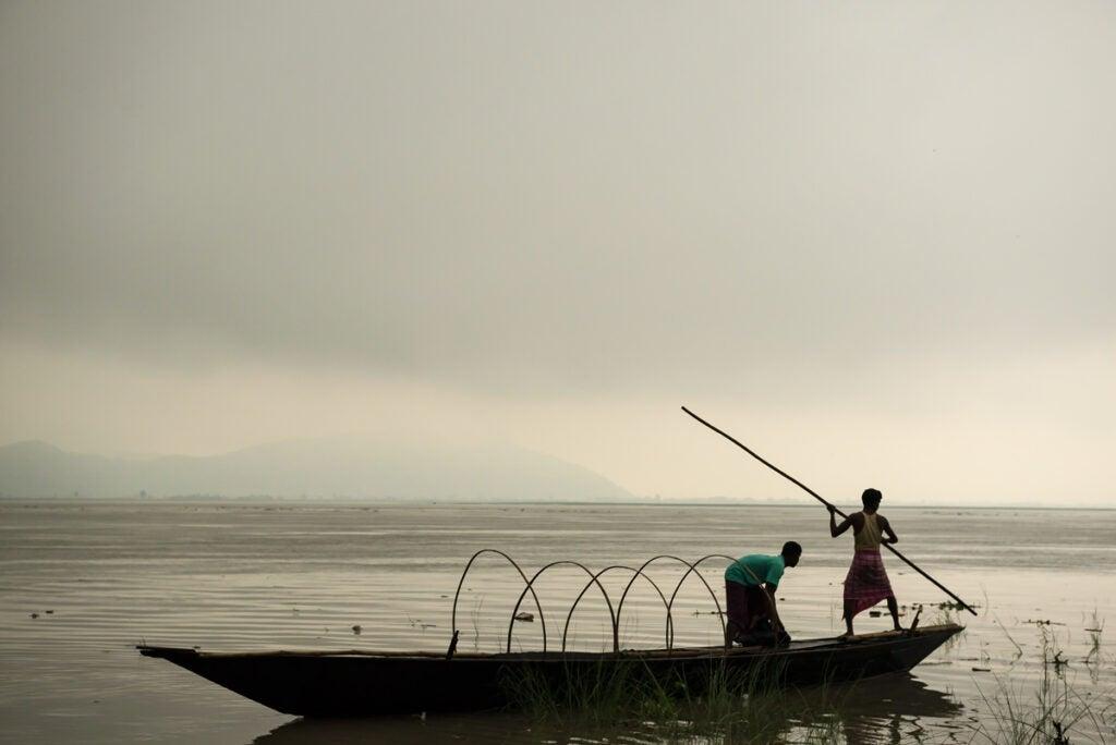 northeast-india-guwahati-fish-veg-market4