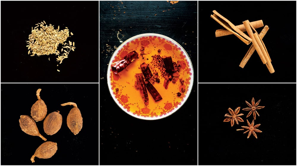 httpswww.saveur.comsitessaveur.comfilesimport2014images2013-03103-gallery_sichuan-flavors-whole-spices_1000x559.jpg