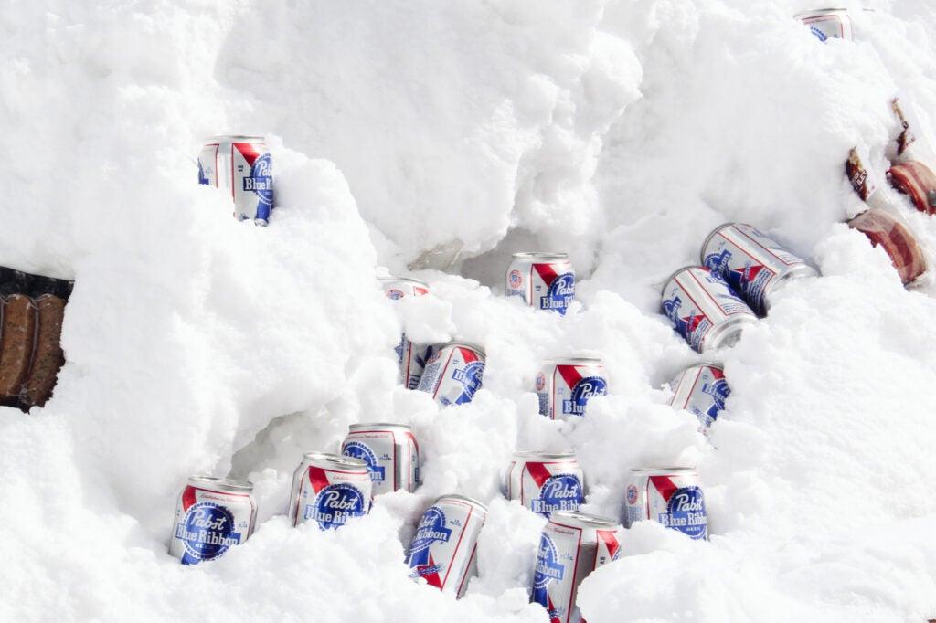 httpswww.saveur.comsitessaveur.comfilesimport20152015-03vail-colorado-pbr-snow_2000x1333.jpg