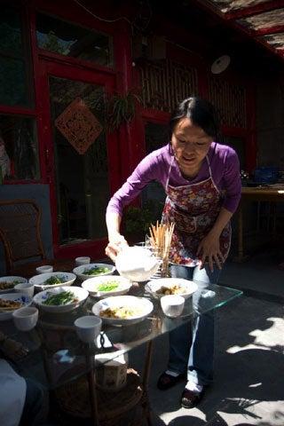 httpswww.saveur.comsitessaveur.comfilesimport2008images2008-04634-beijing_kitchen_11.jpg