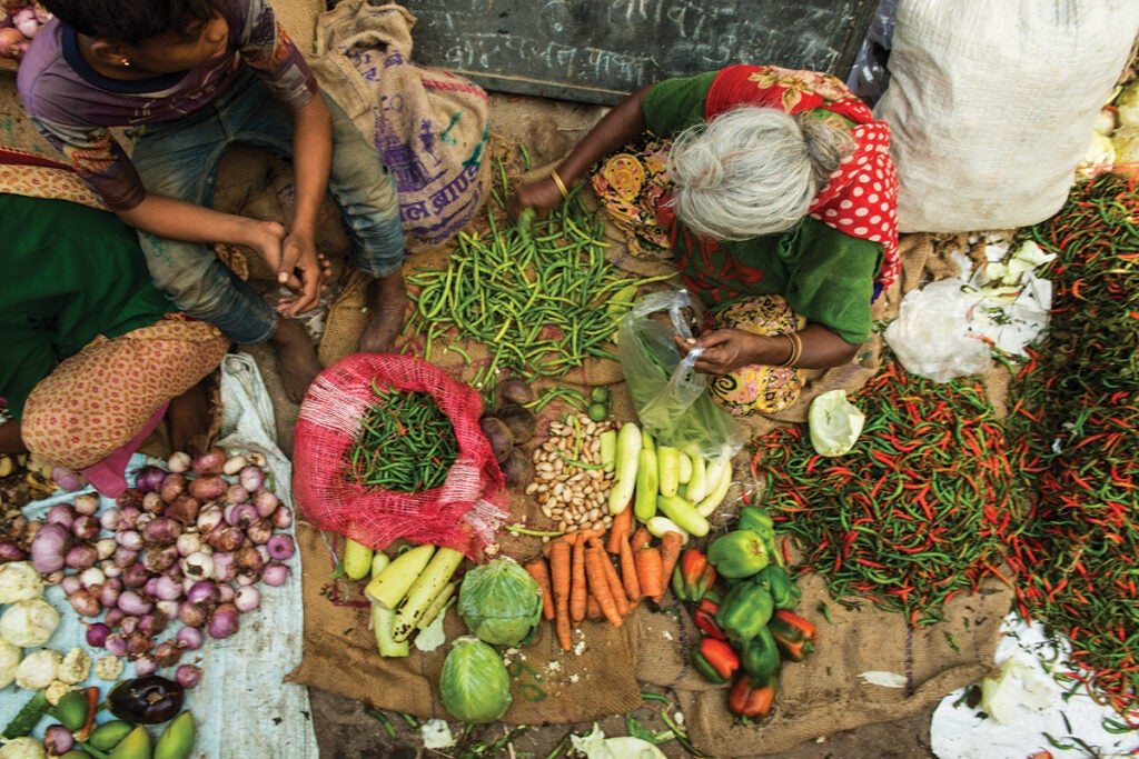 feature_west-india_mumbai_byculla-market_vegetables_1200x800.jpg