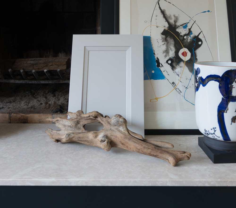 [The Kitchen Designer](http://www.thekitchendesigner.org/), Susan Serra