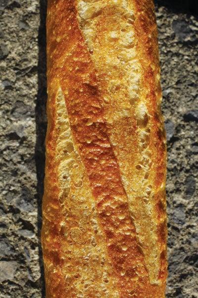 httpswww.saveur.comsitessaveur.comfilesimport2012images2012-047-Am_Bread_40.jpg