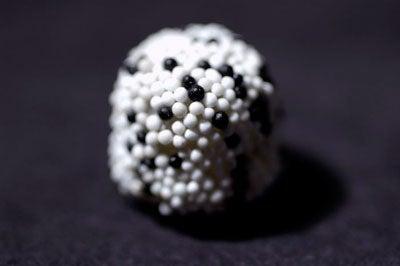httpswww.saveur.comsitessaveur.comfilesimport2009images2009-1040-Black-and-White-on-Black.jpg