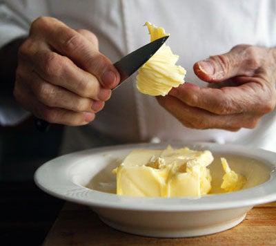 httpswww.saveur.comsitessaveur.comfilesimport2010images2010-01634-butter-4_final_1.jpg