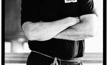 Greg Higgins