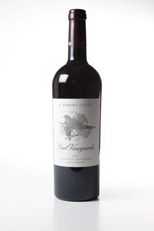 httpswww.saveur.comsitessaveur.comfilesimport2010images2010-117-com-red-wine-j-daniel-cuvee-lail.jpg.jpg