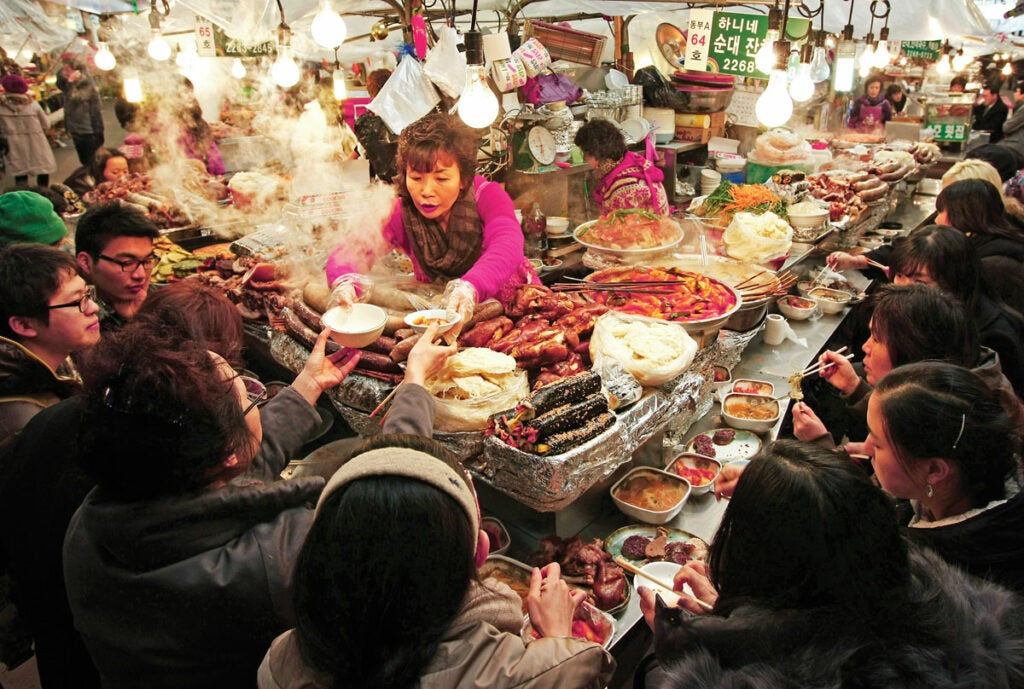 httpswww.saveur.comsitessaveur.comfilesimport20132013-12article_travels_Gwangjang-Market_1200x808.jpg