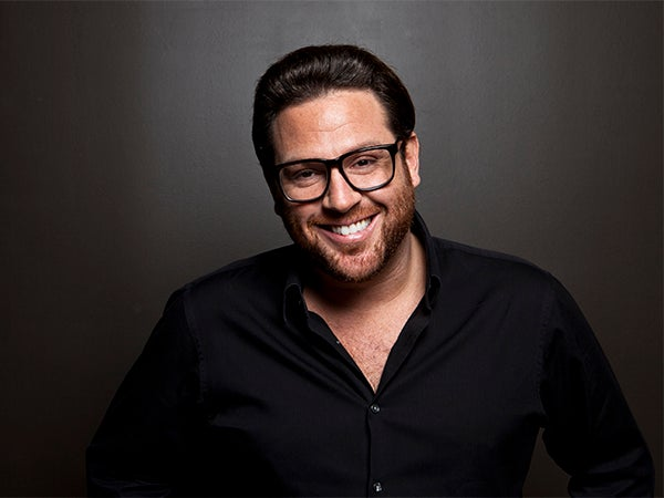 Behind the Recipe: Scott Conant's Calabrian Wings