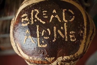httpswww.saveur.comsitessaveur.comfilesimport2012images2012-047-Am_bread_37.jpg