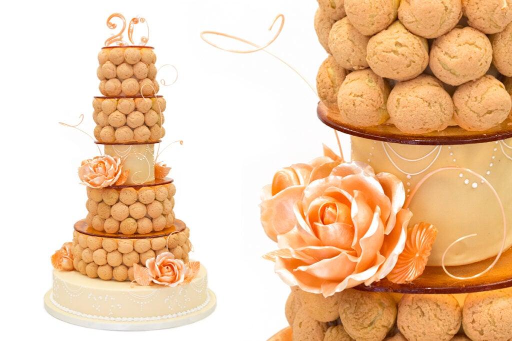 httpswww.saveur.comsitessaveur.comfilesimport20142014-07gallery_birthday-cake-cream-puffs-french-pastry-school_1200x800.jpg