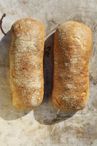 httpswww.saveur.comsitessaveur.comfilesimport2012images2012-047-Am_bread_18.jpg