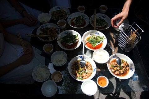 httpswww.saveur.comsitessaveur.comfilesimport2008images2008-04634-beijing_kitchen_8.jpg