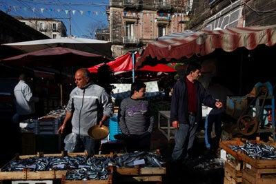 httpswww.saveur.comsitessaveur.comfilesimport2011images2011-027-SV136_-_Sicily_-_17.jpg