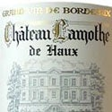 A Well-Priced White from Bordeaux