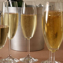 The Six Main Styles of Champagne