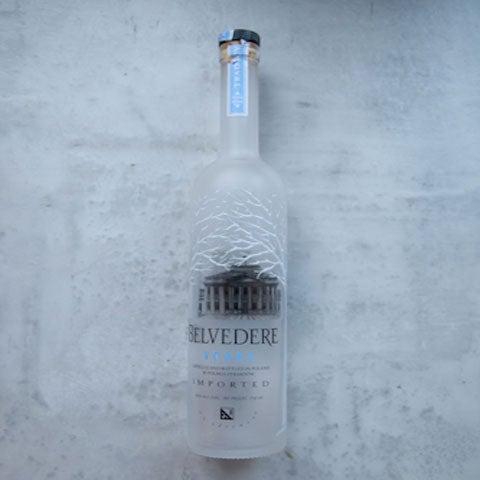 httpswww.saveur.comsitessaveur.comfilesimport2009images2009-01634-web-vodka-belvedere-480.jpg
